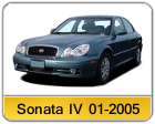 Sonata IV.png