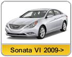 Sonata VI.png