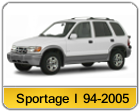 Sportage1.png