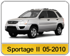 Sportage2.png