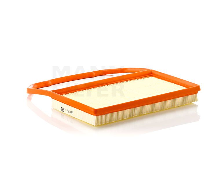 Vzduchový filtr Mann-Filter C 29 015