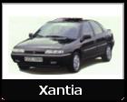 xantia.png