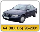 A4 (8D, B5) 95-2001.png
