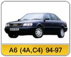 Audi A6 4A,C4.png