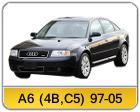 Audi A6 4B,C5.png