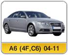 Audi A6 4F,C6.png