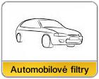 Automobilové Filtry.png