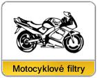 Motocyklové Filtry.png
