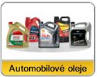 Automobilove oleje.png