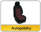 Autopotahy.png
