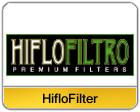 HifloFilter.png