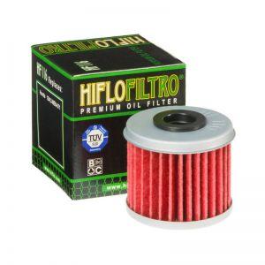 HifloFiltro HF 116