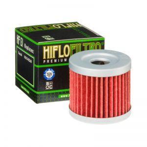 HifloFiltro HF 131