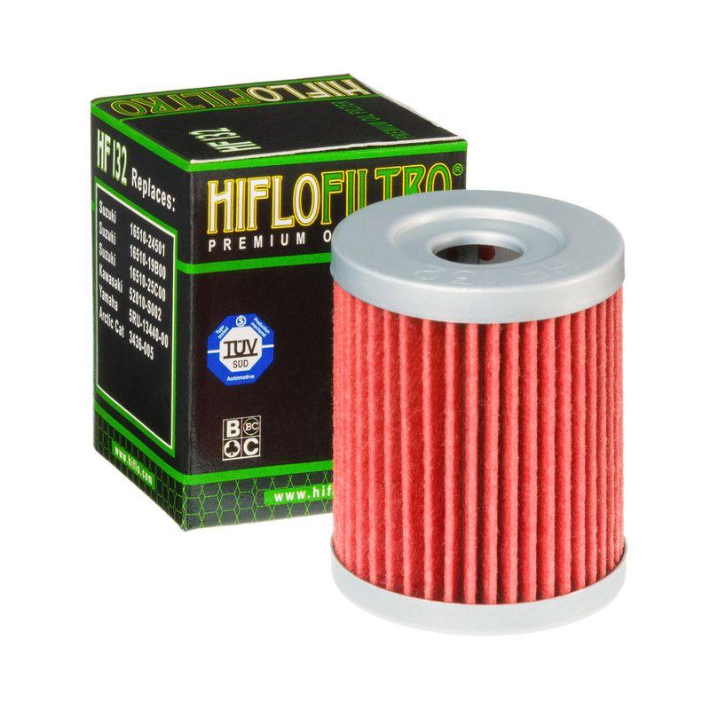 HifloFiltro HF 132