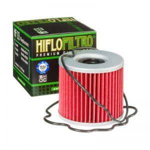 HifloFiltro HF 133