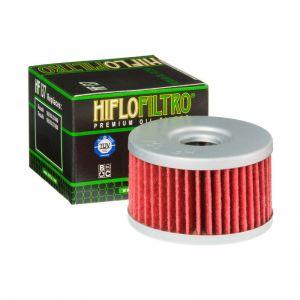 HifloFiltro HF 137