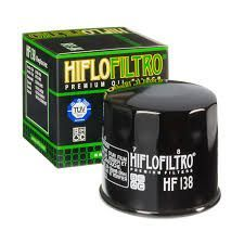 HifloFiltro HF 138