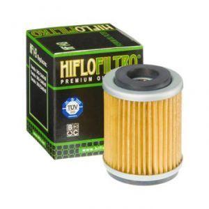 HifloFiltro HF 143
