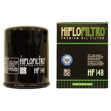 HifloFiltro HF 148