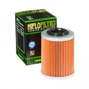 HifloFiltro HF 152