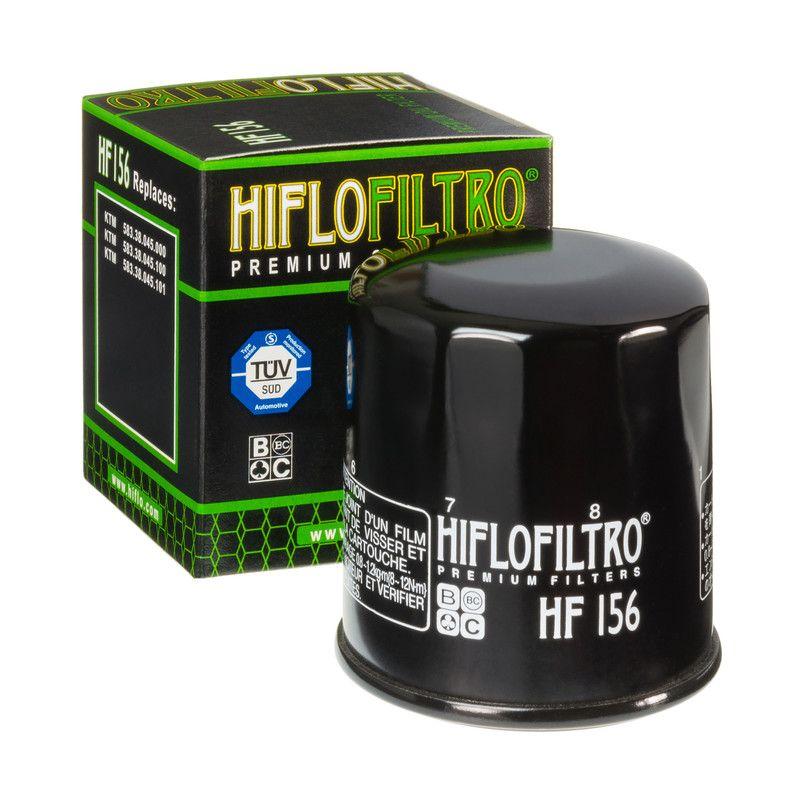 HifloFiltro HF 156