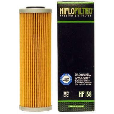HifloFiltro HF 158