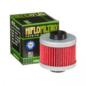 HifloFiltro HF 185