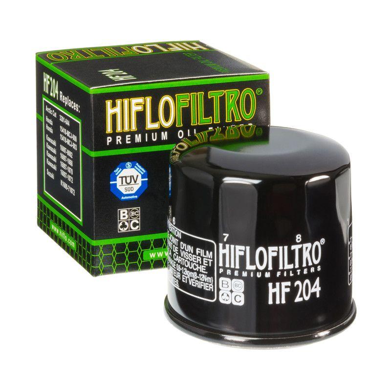 HifloFiltro HF 204