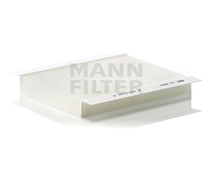 Kabinový filtr Mann-Filter CU 2680