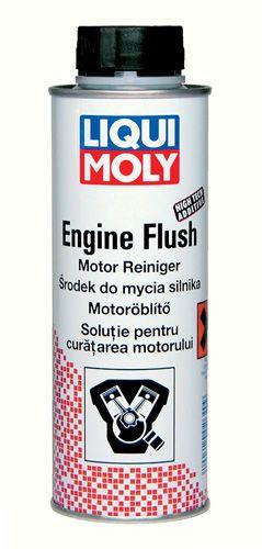 Liqui Moly PROPLACH MOTORU 300 ml (2640)