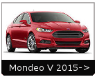 Mondeo V.png