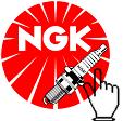 NGK1.png