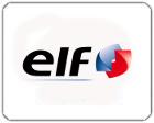 Oleje ELF.png