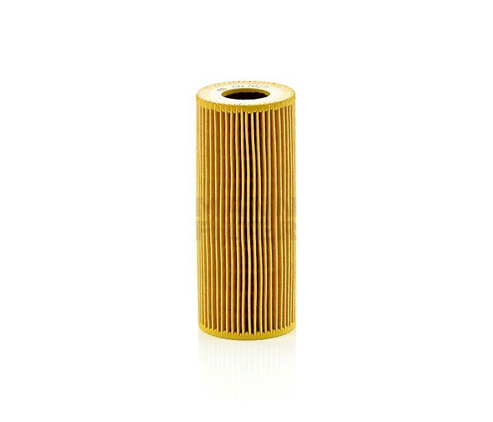 Olejový filtr Mann-Filter HU 7029 z