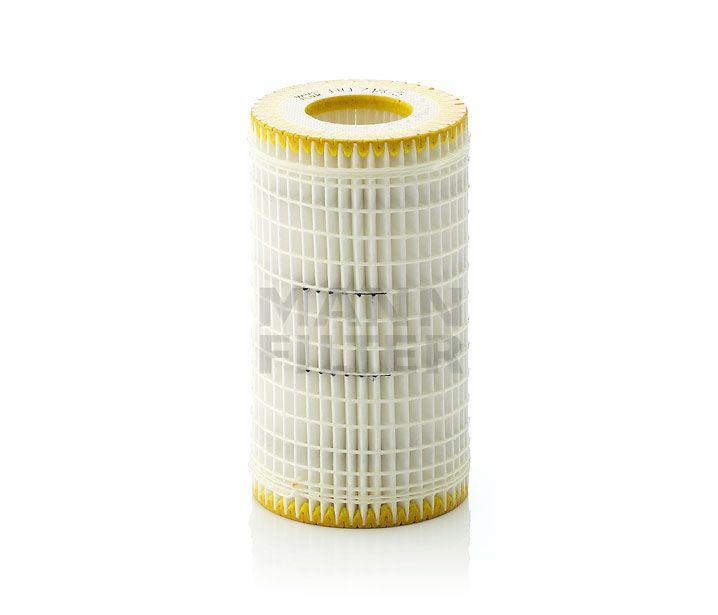 Olejový filtr Mann-Filter HU 718/5x