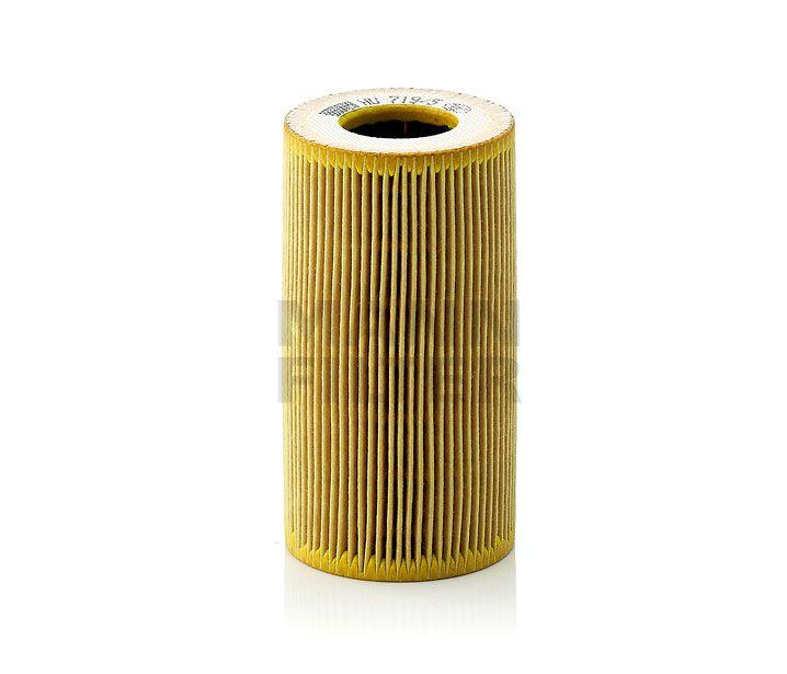 Olejový filtr Mann-Filter HU 719/5 x