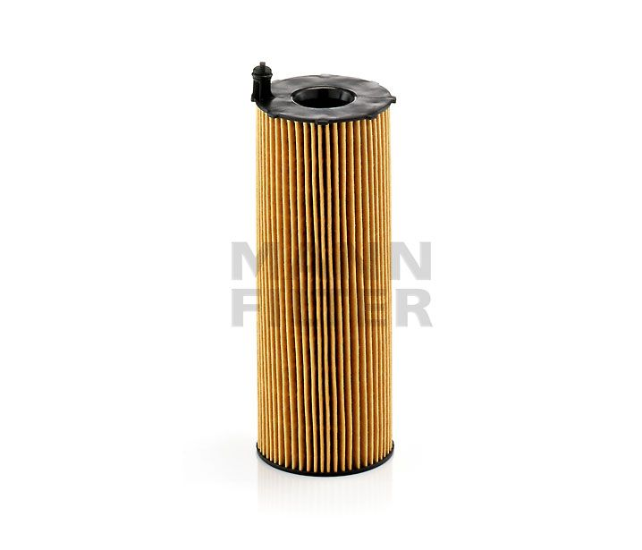 Olejový filtr Mann-Filter HU 8001 x