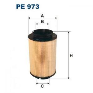 Palivový filtr Filtron PE 973