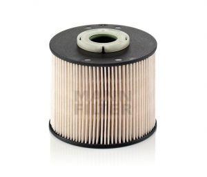 Palivový filtr Mann-Filter PU 927 x