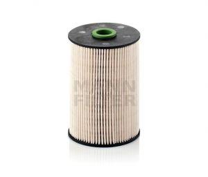 Palivový Filtr Mann-Filter PU 936/1 x