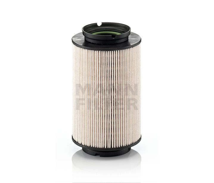 Palivový Filtr Mann-Filter PU 936/2 x
