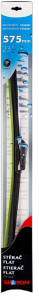 SHERON stěrač flat 575 mm