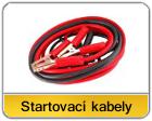 Startovací kabely.png
