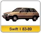 Swift1.png