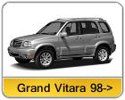 Grand Vitara.png