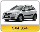 sx4.png
