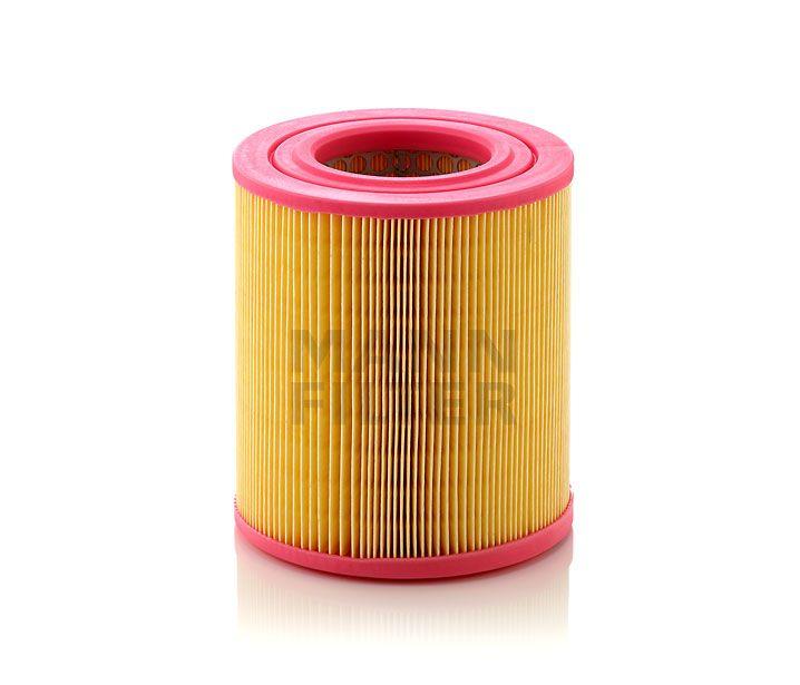 Vzduchový filtr Mann-Filter C 16 118