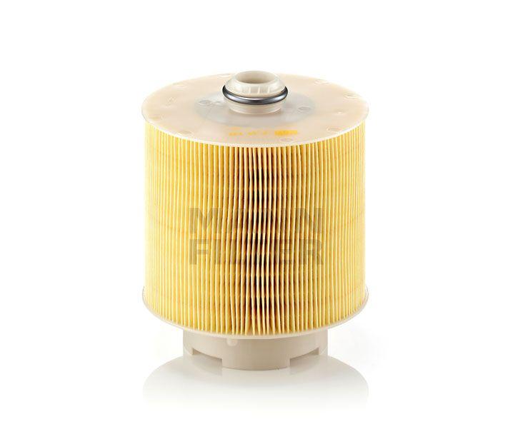 Vzduchový filtr Mann-Filter C 17 137 x