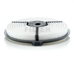Vzduchový filtr Mann-Filter C 2223