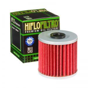 HifloFiltro HF 123